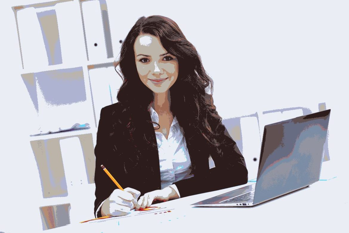 bigstock-Young-busines-woman-with-noteb-47419129.jpg