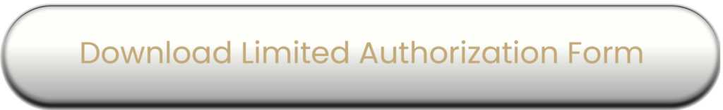 nimble_asset_limited-authorization-button
